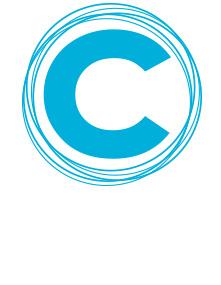 Curve Magazine logo