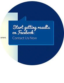 Sensis Social Partner logo